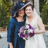 An Elegant Wedding in Northern Ireland (c) Photogenick (59)