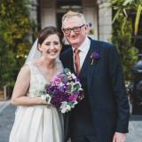 An Elegant Wedding in Northern Ireland (c) Photogenick (60)