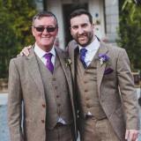 An Elegant Wedding in Northern Ireland (c) Photogenick (61)
