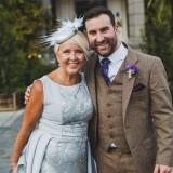 An Elegant Wedding in Northern Ireland (c) Photogenick (62)