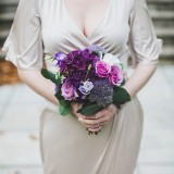 An Elegant Wedding in Northern Ireland (c) Photogenick (66)