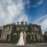 An Elegant Wedding in Northern Ireland (c) Photogenick (67)