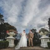 An Elegant Wedding in Northern Ireland (c) Photogenick (68)