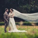An Elegant Wedding in Northern Ireland (c) Photogenick (69)