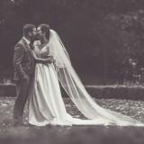An Elegant Wedding in Northern Ireland (c) Photogenick (70)