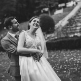 An Elegant Wedding in Northern Ireland (c) Photogenick (71)
