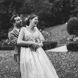 An Elegant Wedding in Northern Ireland (c) Photogenick (72)