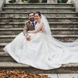 An Elegant Wedding in Northern Ireland (c) Photogenick (73)