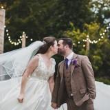 An Elegant Wedding in Northern Ireland (c) Photogenick (75)