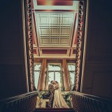 An Elegant Wedding in Northern Ireland (c) Photogenick (76)