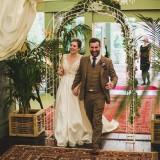 An Elegant Wedding in Northern Ireland (c) Photogenick (78)