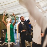 An Elegant Wedding in Northern Ireland (c) Photogenick (79)