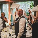 An Elegant Wedding in Northern Ireland (c) Photogenick (80)