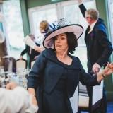 An Elegant Wedding in Northern Ireland (c) Photogenick (81)
