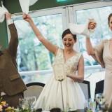 An Elegant Wedding in Northern Ireland (c) Photogenick (82)