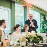 An Elegant Wedding in Northern Ireland (c) Photogenick (83)