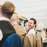 An Elegant Wedding in Northern Ireland (c) Photogenick (85)