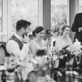 An Elegant Wedding in Northern Ireland (c) Photogenick (86)