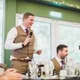 An Elegant Wedding in Northern Ireland (c) Photogenick (89)
