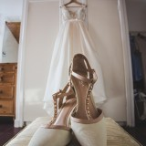 An Elegant Wedding in Northern Ireland (c) Photogenick (9)
