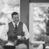 An Elegant Wedding in Northern Ireland (c) Photogenick (90)