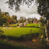 An Elegant Wedding in Northern Ireland (c) Photogenick (91)