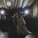 An Elegant Wedding in Northern Ireland (c) Photogenick (94)