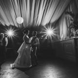 An Elegant Wedding in Northern Ireland (c) Photogenick (95)