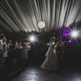 An Elegant Wedding in Northern Ireland (c) Photogenick (96)