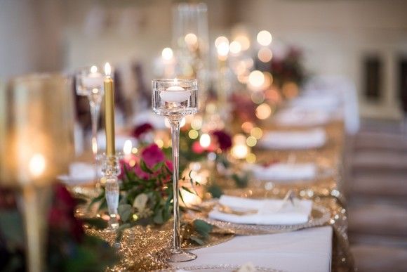 Berry Winter Wedding Shoot (c) Jane Beadnell Photography (21)