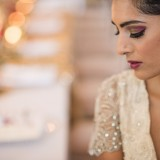 Berry Winter Wedding Shoot (c) Jane Beadnell Photography (8)