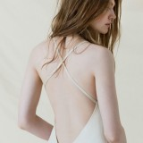 Cortana Grace-dress-deco-coat-7-cortana-novias-1000x1500