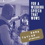 Emma Taylor Presents