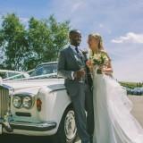 Enzoani for a Pretty Peach Wedding (c) Nik Bryant Photography (18)