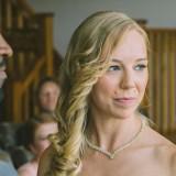 Enzoani for a Pretty Peach Wedding (c) Nik Bryant Photography (35)