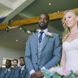 Enzoani for a Pretty Peach Wedding (c) Nik Bryant Photography (58)