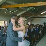 Enzoani for a Pretty Peach Wedding (c) Nik Bryant Photography (60)