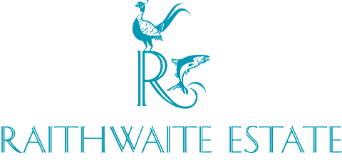 Raithwaite Estate