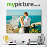MyPicture.co.uk