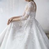 hayley-paige-bridal-fall-2017-style-6751-rogers_8