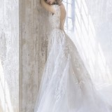 hayley-paige-bridal-fall-2017-style-6757-vaughn_10