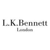 LK Bennett
