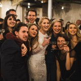 A Cool Wedding at Holmes Mill (c) S6 Photography (33)