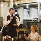 A Cool Wedding at Holmes Mill (c) S6 Photography (54)