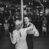 A Cool Wedding at Holmes Mill (c) S6 Photography (60)