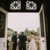 A Destination Wedding in France (c) Marie Marry Me (28)