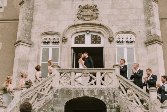 A Destination Wedding in France (c) Marie Marry Me (30)