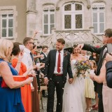 A Destination Wedding in France (c) Marie Marry Me (32)