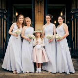 A Fine Art Inspired Wedding at Rudding Park (c) Paul Read Photography (24)