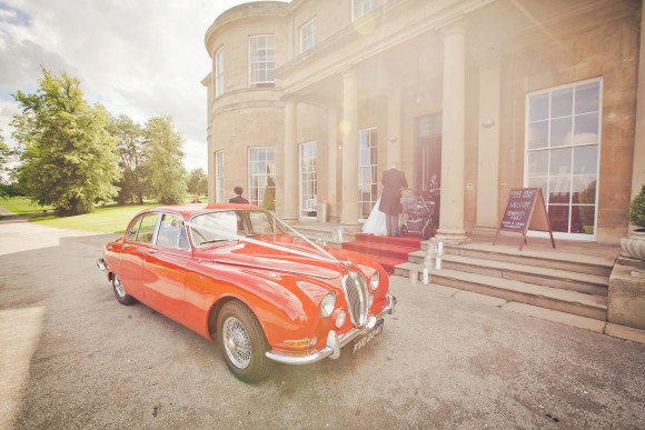 A Fine Art Inspired Wedding at Rudding Park (c) Paul Read Photography (55)